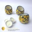 bomboniere-ceramica-caltagirone-matrimonio-battesimo-nascita-comunione-cresima (19)