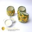 bomboniere-ceramica-caltagirone-matrimonio-battesimo-nascita-comunione-cresima (22)