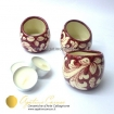 bomboniere-ceramica-caltagirone-matrimonio-battesimo-nascita-comunione-cresima-laurea (5)